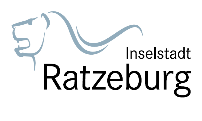 Ratzeburg Logo